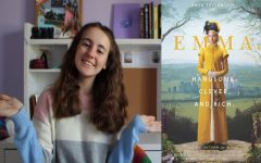 'Emma.' exceeds expectations as another great Jane Austen adaptation