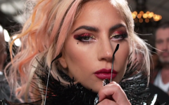 Everyone is falling in love with Lady Gaga's newest single 'Stupid Love'
