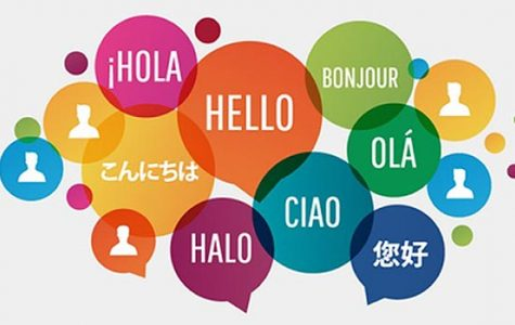 There are many benefits to being able to speak multiple languages when it comes to adulthood.