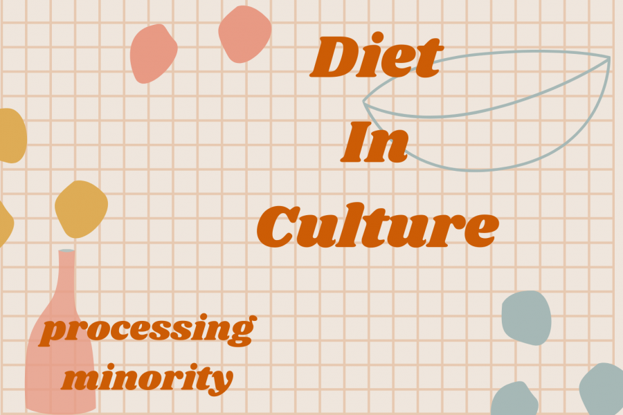 Whether they come from a religious background or tradition, people from all over the world have different diets.