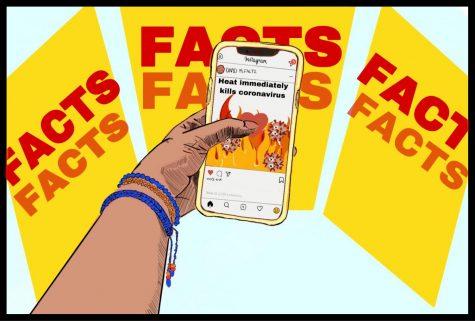 Cartoon: Fact and Fiction