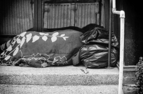 In the midst of the coronavirus pandemic, teens are being kicked out of their houses. Parents need to examine the risks of their child being homeless before making the brash decision to send them out onto the streets.