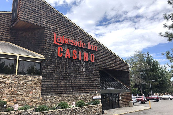 lakeside-inn-casino-tahoe_55_660x440