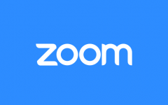 Zoom video conferencing is investigated due to privacy concerns