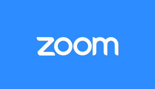 Zoom's video conferencing tools allow groups of people to interact and see each other with laptops, computers, or smartphones.