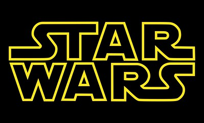 May 4 was Star Wars Day, and both the complete Skywalker Saga and the final episode of the Clone Wars were aired on Disney+ for fans to enjoy.