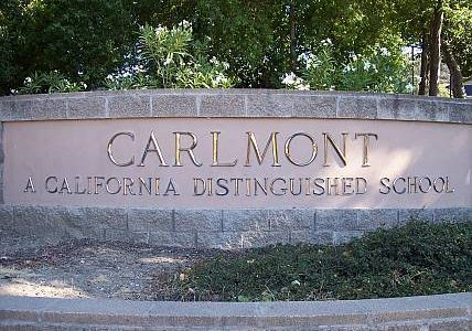 Carlmont may be prepared for students coming back to school, but not for the soon-to-be social divide.