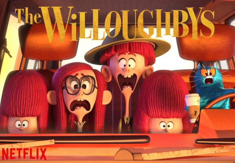 %22The+Willoughbys%2C%22+a+movie+recently+added+to+Netflix%2C+is+a+funny+story+about+a+flawed+family.