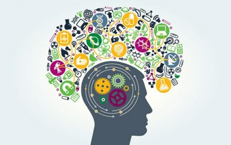 The ability to speak two or more languages has favorable advantages towards one's brain.