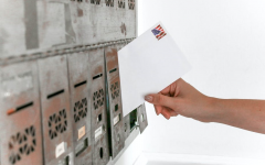 In the wake of COVID-19, states are being more creative with voting-by-mail.