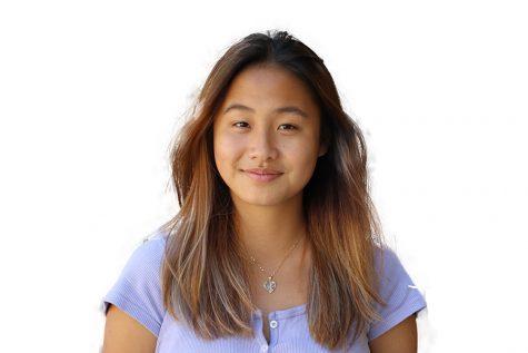 Photo of Jenica Su