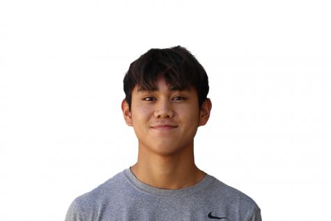 Photo of Andrew Shu