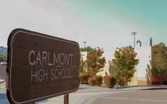 Carlmont makes significant strides to increase the safety of teachers and students during future in-person learning.