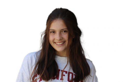 Photo of Carolina Cuadros