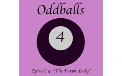 Oddballs Ep. 4: The