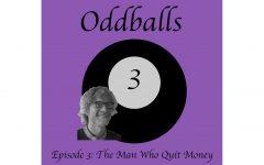 Oddballs Ep. 3:
