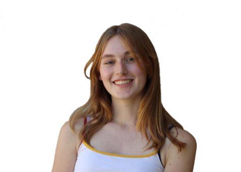 Photo of Nyah Simpson