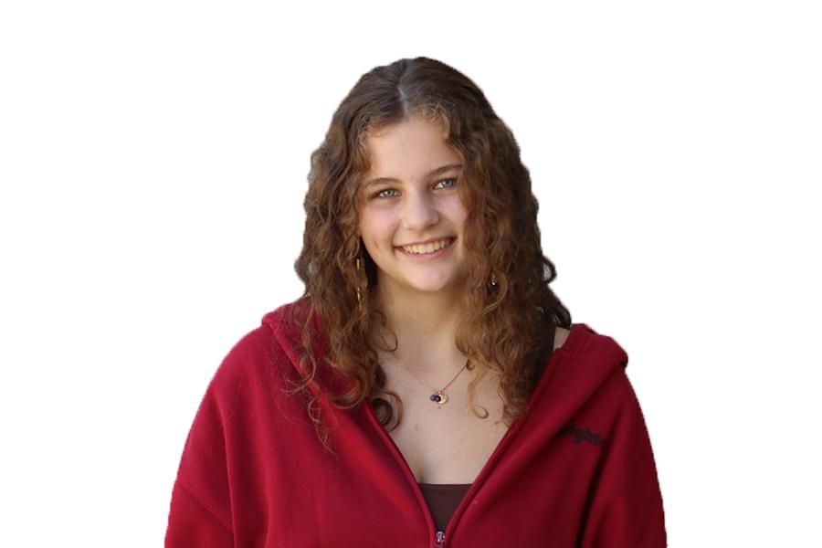 Sophie Gurdus