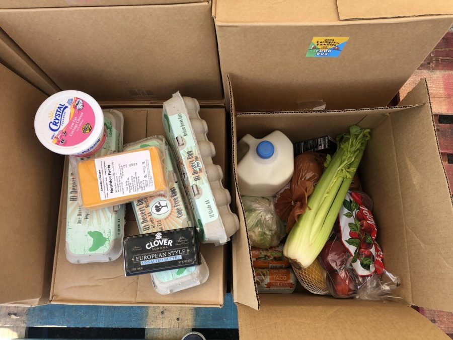 Farmers-to-Families-box-1