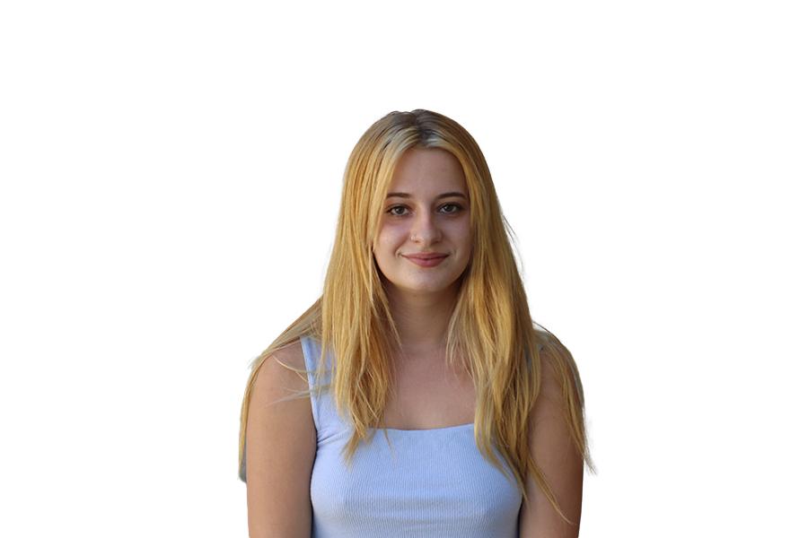 Kayley Ebaugh