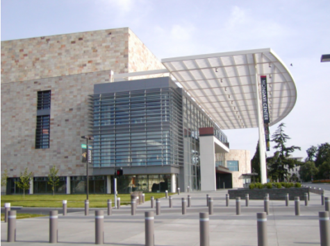 The UC Davis Mondavi Center is a performing arts venue at UC Davis. Despite affirmative action being banned for public universities, the school has been actively trying to combat the education gap. It has instituted new admission programs that benefit disadvantaged kids.