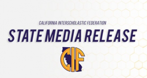 The California Interscholastic Federation issued a statement on Tuesday in which they announced that Season 1 of high school sports would be further postponed until the government issues new guidance to assist in safe play.