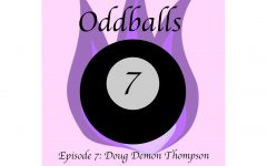 Oddballs Ep. 7: Doug the demon