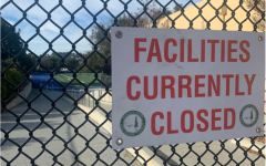 With school facilities closed and sports seasons on the fence, many students question whether they will receive PE credits this year.