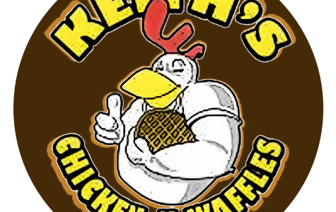Keith's Chicken 'n Waffles