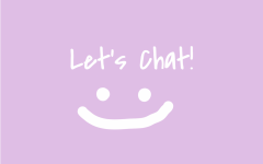 Let's Chat Ep. 2: Nostalgia