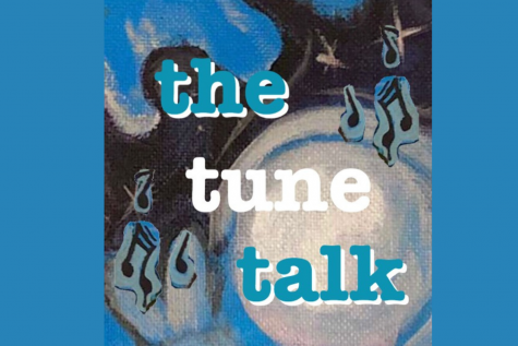 The Tune Talk Ep. 1: R&B