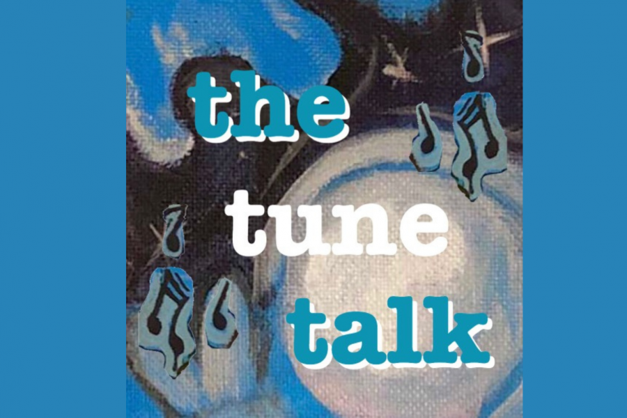 The Tune Talk Ep. 2: Reggae