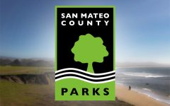 Bay Area Parks, such as the San Mateo County parks, remain open during the pandemic for hiking, biking, surfing, and swimming. They provide a relaxing change in scenery during regular pandemic life.
