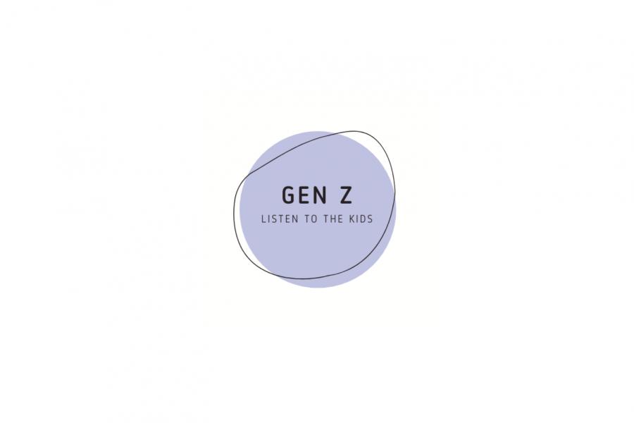 Gen Z Ep. 2: Online learning