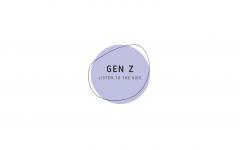 Gen Z Ep. 3: Body shaming
