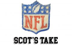 Scots Take Ep. 4: NFL free agency