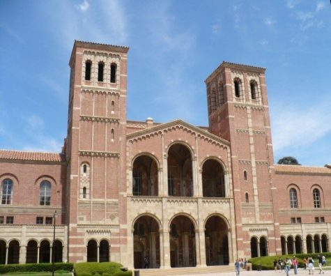 University of California, Los Angeles received a 28% increase in freshman applicants. This year, they had 139, 500 freshman applicants, making it the most applied university in the nation.