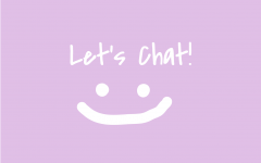 Let's Chat Ep. 5: Life's unanswered questions