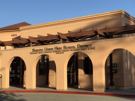 The SUHSD Board of Trustees culminates an extensive search process with the selection of Dr. Darnise Williams as the new superintendent for the district.