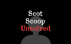 Scot Scoop Unsolved Ep. 1: Scott Peterson