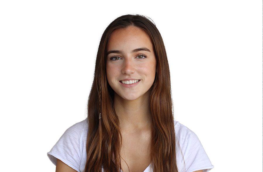 Margot Graves