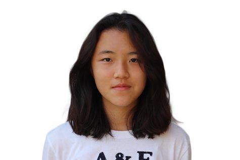 Photo of Yebom Yang