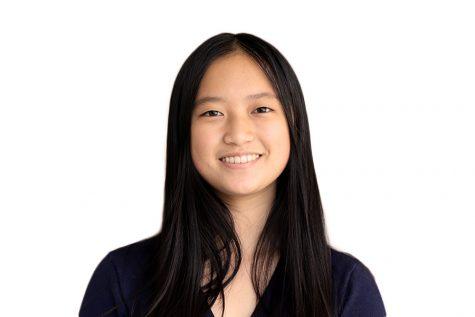 Photo of Jazzlin Yee