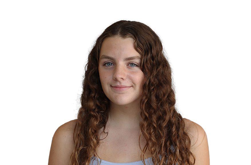 Lauren Elliott