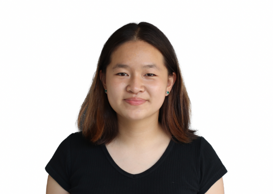 Gracia Shao-Xue