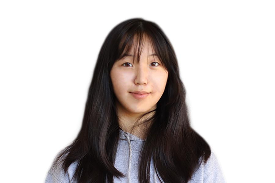Alice Lan