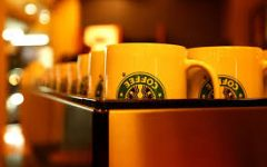 Quiz: Which Starbucks fall drink are you?