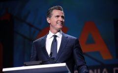 Governor Gavin Newsom signs Assembly Bill (AB) 101, making California the first state to require the completion of an ethnic studies course for high school graduation.