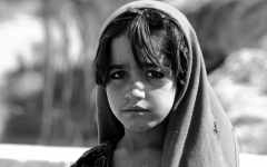The death of dreams: How the Taliban takeover threatens female freedoms