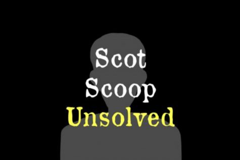 Scot Scoop Unsolved Ep. 3: The mysterious disappearance of Paul Farmer